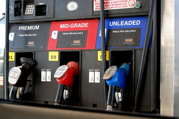 Fuel Prices – Can we expect them to continue falling?