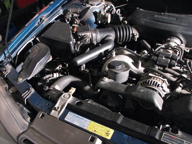 The Best Summer Car Maintenance Tips